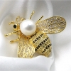 Honey Bee Jewelry