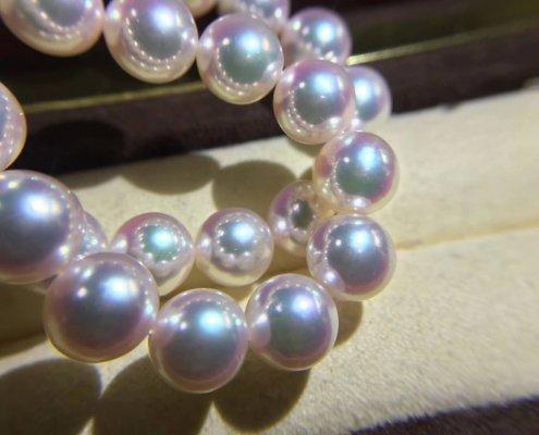 11cebb8de Cultured Pearl Types | Smartyleowl